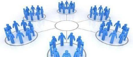 数据商会谈(52)关于商协会面临重大颠覆性变革的思考