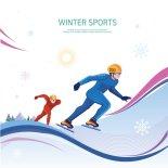 北京通信业圆满完成冬奥测试活动通信服务保障工作