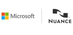 1290亿收购Nuance,微软这局大棋中的一小步?