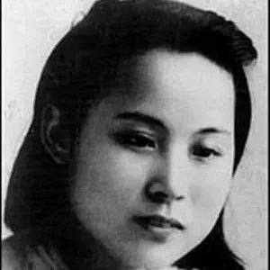 【历史上的今天】江姐被害牺牲