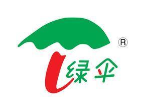 中国洗化行业领军民族品牌--北京绿伞化学股份有限公司
